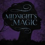 [PDF] [EPUB] Midnight's Magic Download