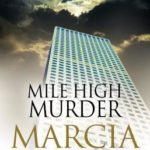 [PDF] [EPUB] Mile High Murder (Hannah Ives Mystery #16) Download