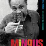 [PDF] [EPUB] Mingus Speaks Download