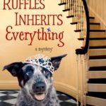 [PDF] [EPUB] Miss Ruffles Inherits Everything (Miss Ruffles Mysteries #1) Download