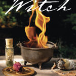 [PDF] [EPUB] Modern Witch: Spells, Recipes and Workings Download