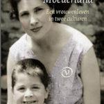 [PDF] [EPUB] Moederland Download