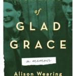 [PDF] [EPUB] Moments of Glad Grace: A Memoir Download