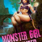 [PDF] [EPUB] Monster Girl Hunter Download