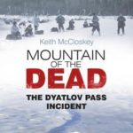 [PDF] [EPUB] Mountain of the Dead: The Dyatlov Pass Incident Download
