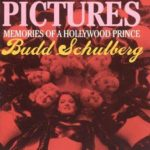 [PDF] [EPUB] Moving Pictures: Memories of a Hollywood Prince Download