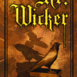 [PDF] [EPUB] Mr. Wicker Download