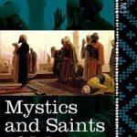 [PDF] [EPUB] Mystics and Saints of Islam Download