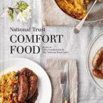 [PDF] [EPUB] National Trust Comfort Food Download