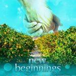 [PDF] [EPUB] New Beginnings (Italian Summer, #6) Download