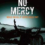 [PDF] [EPUB] No Mercy (Kent Fisher Mysteries, #5) Download