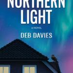 [PDF] [EPUB] Northern Light Download