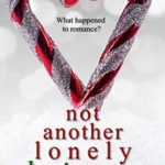 [PDF] [EPUB] Not Another Lonely Christmas Download