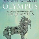 [PDF] [EPUB] Olympus Download