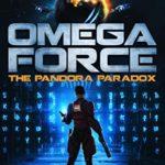 [PDF] [EPUB] Omega Force: The Pandora Paradox (OF12) Download