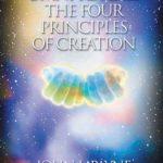 [PDF] [EPUB] Omni Reveals the Four Principles of Creation Download