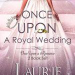 [PDF] [EPUB] Once Upon A Royal Wedding Download