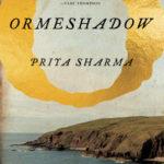 [PDF] [EPUB] Ormeshadow Download