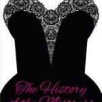 [PDF] [EPUB] Other Women: The History of the Mistress Download