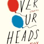 [PDF] [EPUB] Over Our Heads Download