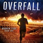 [PDF] [EPUB] Overfall (Broken Tide #1) Download