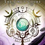 [PDF] [EPUB] Owl's Court: Everdoor Book 2 Download