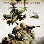 [PDF] [EPUB] PANDEMIC: The Prepper Chronicles Download