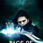 [PDF] [EPUB] Page of Swords (The Demon's Apprentice, #2) Download