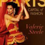 [PDF] [EPUB] Paris, Capital of Fashion Download