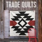 [PDF] [EPUB] Parson Gray Trade Quilts: 20 Rough-Hewn Projects Download
