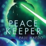 [PDF] [EPUB] Peace Keeper Download