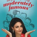 [PDF] [EPUB] Perils Of Being Moderately Famous Download