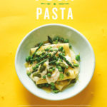 [PDF] [EPUB] Posh Pasta: Over 70 Recipes, from Perfect Pappardelle to Tempting Tortellini Download