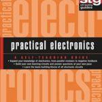 [PDF] [EPUB] Practical Electronics: A Self-Teaching Guide Download