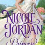 [PDF] [EPUB] Princess Charming Download