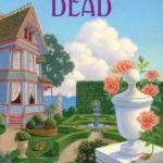 [PDF] [EPUB] Pruning the Dead (A Garden Squad Mystery #1) Download