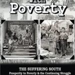 [PDF] [EPUB] Punished with Poverty: The Suffering South – Prosperity to Poverty and the Continuing Struggle Download
