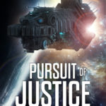 [PDF] [EPUB] Pursuit of Justice (Stellar Outlaw #1) Download