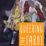 [PDF] [EPUB] Queering the Tarot Download