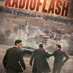 [PDF] [EPUB] Radioflash Download