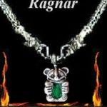 [PDF] [EPUB] Ragnar (Pendants of Ragnar #4) Download