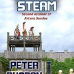 [PDF] [EPUB] Raising Steam (Arturo Sandus Book 2) Download