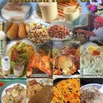 [PDF] [EPUB] Recipes my grandmother Tomasa taste of Puerto Rico: love begins in the kitchen, each of these recipes was created with love by an excellent woman Download