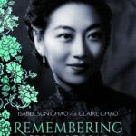 [PDF] [EPUB] Remembering Shanghai: A Memoir of Socialites, Scholars and Scoundrels Download