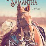 [PDF] [EPUB] Rescuing Samantha (Rescue Series Book 1) Download