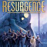 [PDF] [EPUB] Resurgence (Foreigner #20) Download