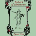 [PDF] [EPUB] Richard of Jamestown Download