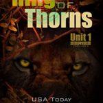 [PDF] [EPUB] Ring of Thorns: A Unit 1 Novel (Unit 1 Series Book 6) Download