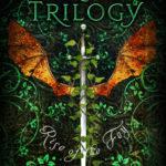 [PDF] [EPUB] Rise of the Fey (Morgana Trilogy, #2) Download