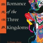 [PDF] [EPUB] Romance of the Three Kingdoms, Vol. 1 of 2 (chapter 1-60) Download